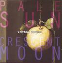 Pale Sun Crescent Moon/Cowboy Junkies