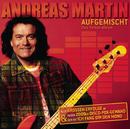 Aufgemischt - Das Remix-Album/Andreas Martin