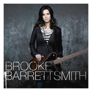Brooke Barrettsmith/Brooke Barrettsmith