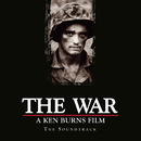 The War, A Ken Burns Film, The Soundtrack/Original Motion Picture Soundtrack