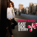 East Side Story/Emily King