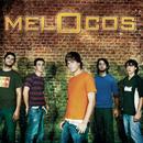 Melocos/Melocos