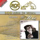 RCA 100 Años De Musica/Yolanda del Río