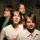 iTunes Original/Jars Of Clay