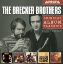Original Album Classics/The Brecker Brothers