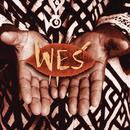Welenga/Wes