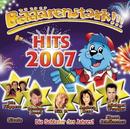 Bääärenstark!!! Hits 2007/VARIOUS