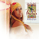 """Latin Song Bird """"Mi Alma y Corazon""""/La India"""