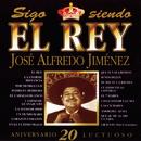 Sigo Siendo El Rey/José Alfredo Jiménez