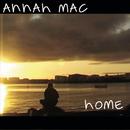 Home/Annah Mac