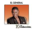 10 De Colección/El General