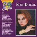 Serie 20 Exitos/Rocío Dúrcal