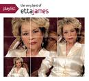 Playlist: The Very Best Of Etta James/Etta James