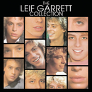 The Leif Garrett Collection/Leif Garrett