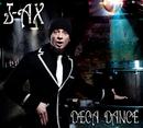 Deca Dance/J-AX