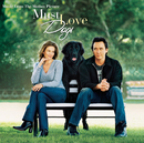 Must Love Dogs-Music from the Motion Picture/Original Motion Picture Soundtrack
