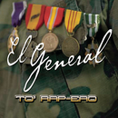 To' Rap-Eao/El General