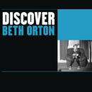 Discover Beth Orton/Beth Orton
