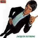 Et moi, et moi, et moi/Jacques Dutronc