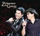 Zé Henrique & Gabriel (Ao vivo)/Zé Henrique E Gabriel