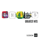 Gnags Greatest - Siden 66/Gnags