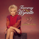 Tammy Wynette Super Hits Vol. 2/Tammy Wynette