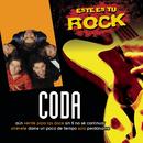 Este Es Tu Rock - Coda/Coda