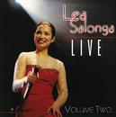 Lea Salonga Live Vol. 2/Lea Salonga