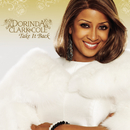 Take It Back/Dorinda Clark-Cole