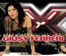 Non ti scordar mai di me/Giusy Ferreri