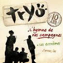 L'hymne de nos campagnes/Tryo