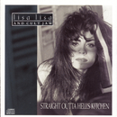 STRAIGHT OUTTA HELL'S KITCHEN/Lisa Lisa & Cult Jam