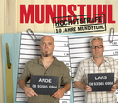 Höchststrafe - 10 Jahre Mundstuhl/Mundstuhl