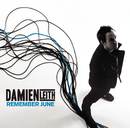 Remember June/Damien Leith