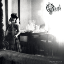 Damnation/Opeth