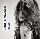 Real/Ednita Nazario