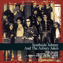 Collections/Southside Johnny