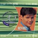 20th Anniversary/Rey Ruiz