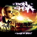Jungle de béton/Don Choa