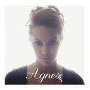 Agnes/Agnes