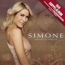 Morgenrot/Simone