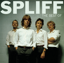 The Best Of/Spliff
