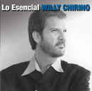 Lo Esencial/Willy Chirino