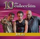 10 De Colección/DLG