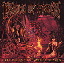 Lovecraft & Witch Hearts/Cradle Of Filth