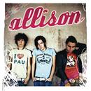 Allison (Edición Especial)/Allison
