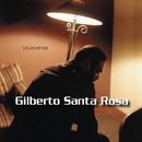 Viceversa/Gilberto Santa Rosa