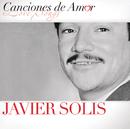 Canciones de Amor/Javier Solís