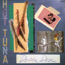 Double Dose/Hot Tuna