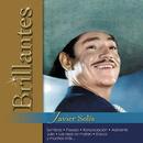 Brillantes - Javier Solis/Javier Solís
